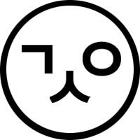 kimsungyoo